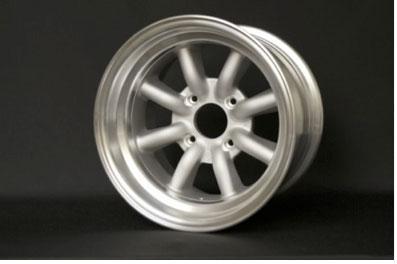 Auto Racing Wheels on Auto Repair Service  Atlanta Racing Enterprises  Atlanta  Ga  Datsun